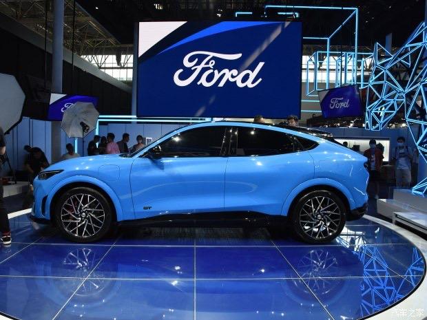 2020 - [Ford] Mustang Mach-E - Page 8 91-A219-B7-6-A27-4-D82-ACFC-A190-DA870-C13