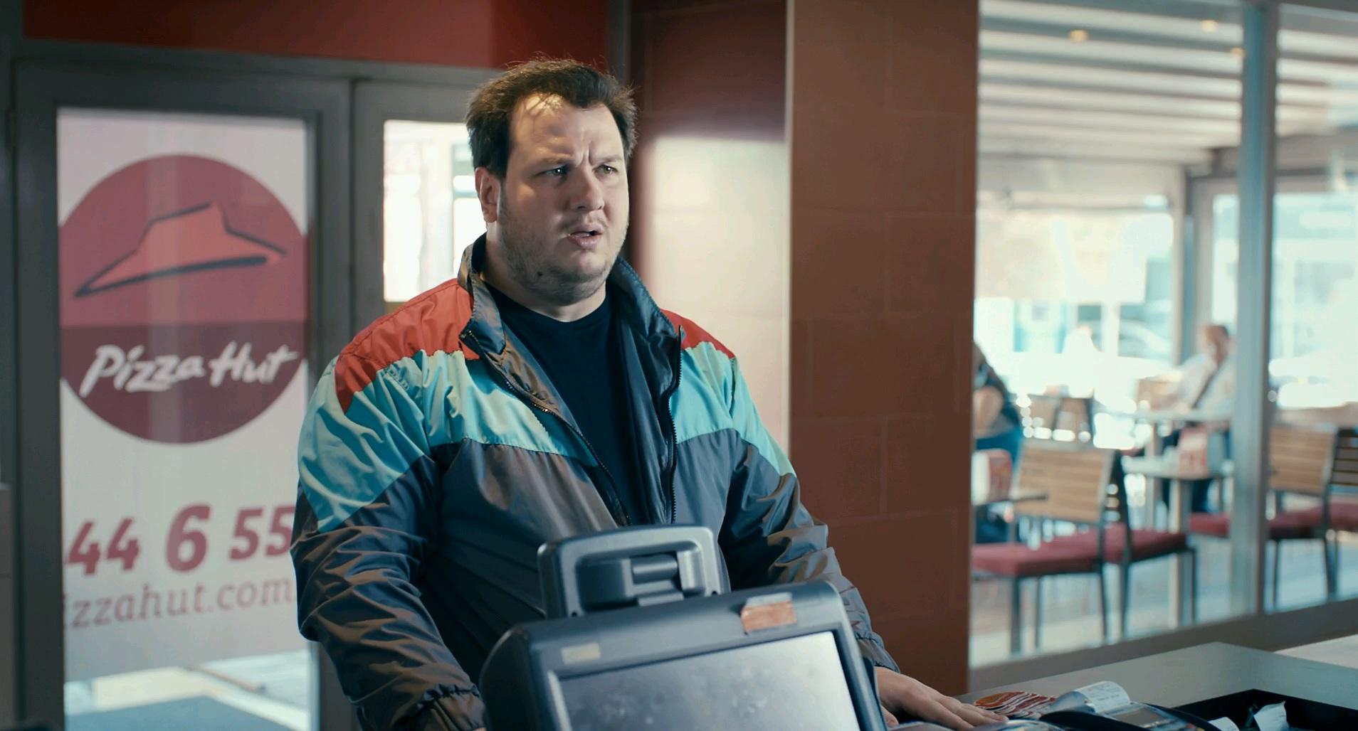 Celal ile Ceren   2013   Yerli Film   WEB-DL   XviD   Sansürsüz   m720p - m1080p   WEB-DL   Tek Link