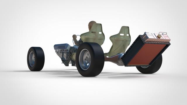 Новый ЗиЛ Спорт Zil-render-21