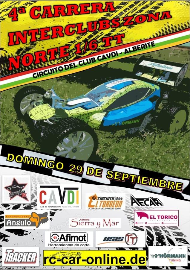 CARTEL-ALBERITE-29-09-19