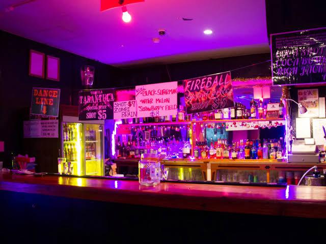 Night Club - Nox Images-41