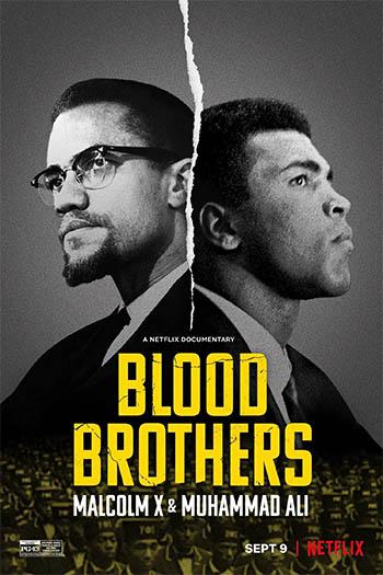 Hermanos-de-sangre-Malcolm-X-y-Muhammad-Ali-2021-HD-1080p-Latino-Castellano.jpg