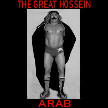 Great-Hossein-Arab.jpg