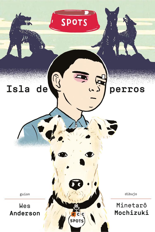sobrecubierta-isla-de-los-perros-WEB.jpg