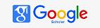 01-Google-Scholar