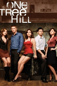 Watch The Big Bang Theory Online one tree hill