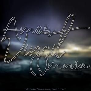 Omnia4.png