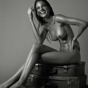 [Image: Rafaella-Consentino-nude-42.jpg]