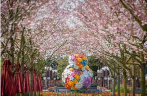 Shanghai Disney Resort en général - le coin des petites infos  - Page 9 Zzzzzzzzzzzzzzzzzzzzzzzzzzz2