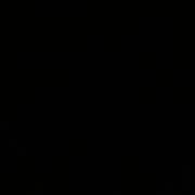 Screenshot-2014-10-29-14-04-22