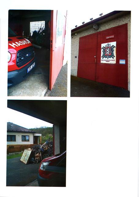 Vrata-foto-1