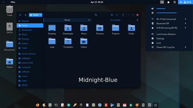 midnight-blue-screenshot.png