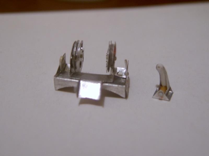 Hind-F1587.jpg