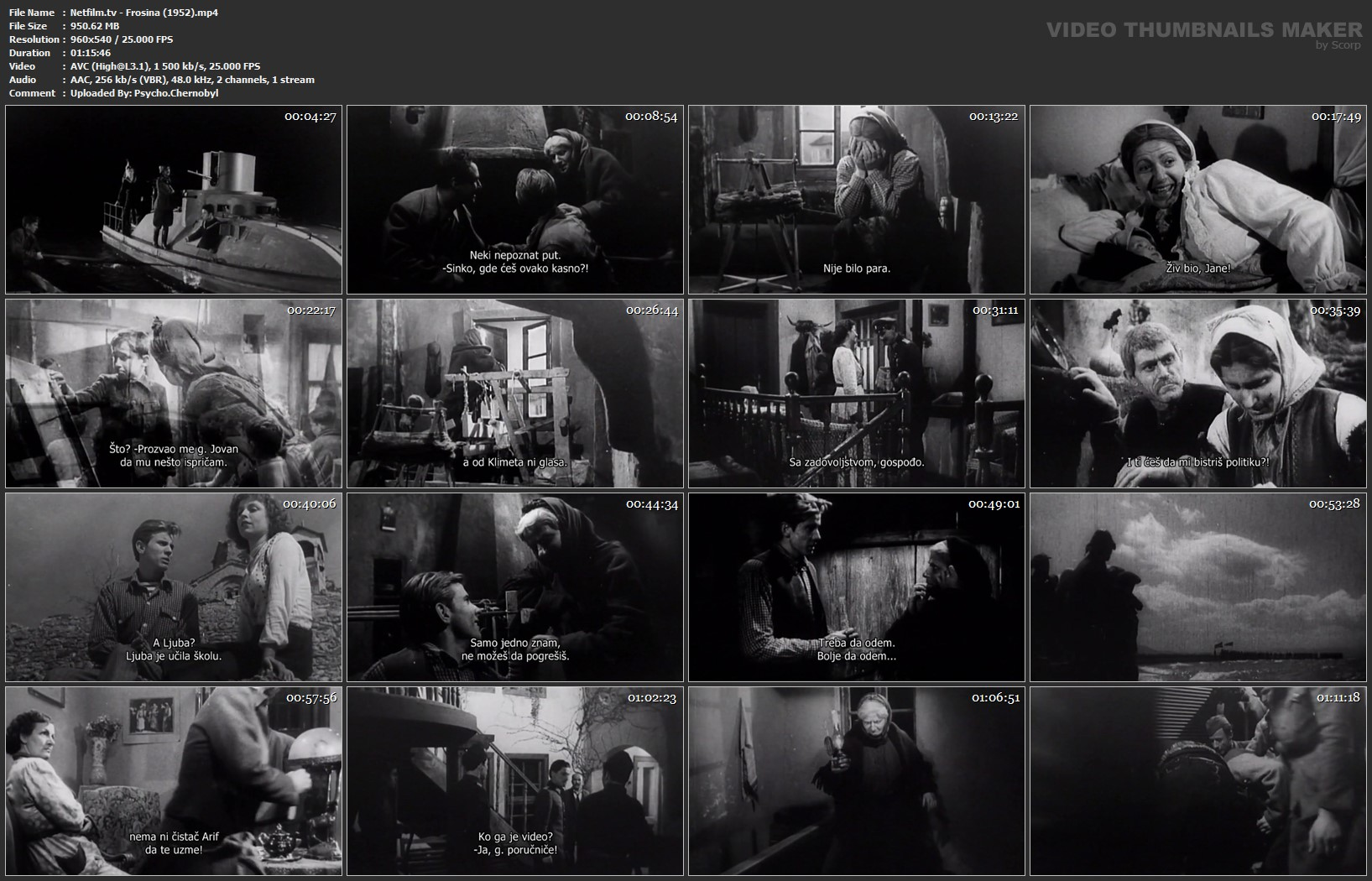 Netfilm-tv-Frosina-1952-mp4.jpg