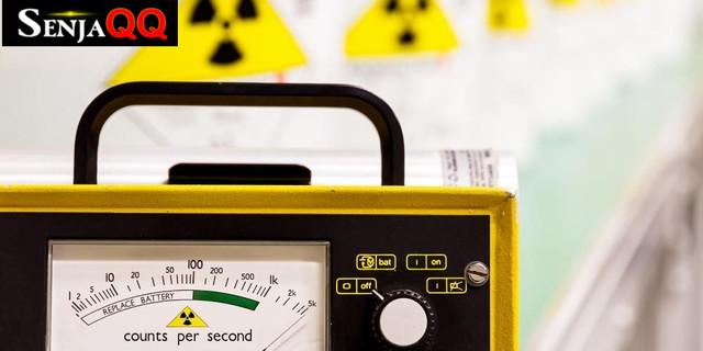 Mengapa Efek Radiasi Nuklir Berbahaya Bagi Tubuh?