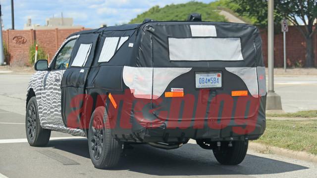 2020 - [Ford] Pickup  A1993948-D9-E4-49-B0-A545-313-E9-CDA4-F99