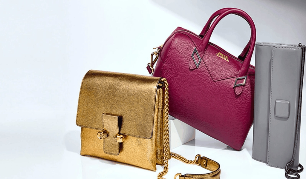 Function As The First To Read What The Experts Assert About High Style Handbags