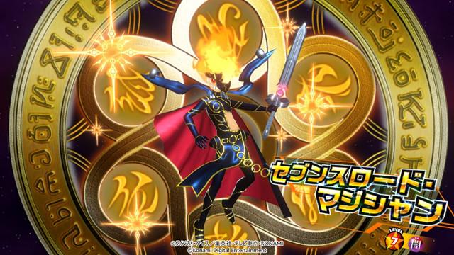 Yu-Gi-Oh-Rush-Duel-Saikyou-Battle-Royale-2021-04-20-21-003.jpg