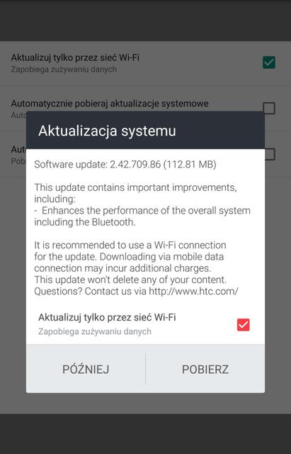 Screenshot-20181227-201430