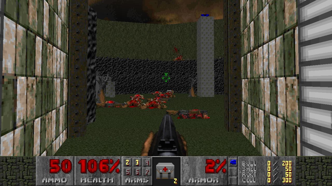 Screenshot-Doom-20210209-202640.png