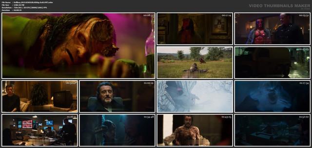 Hellboy-2019-KORSUB-HDRip-Xvi-D-MP3-mkv