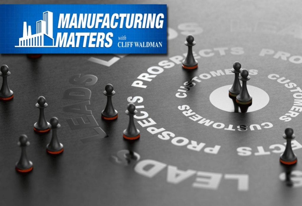 What Everyone is Saying About Manufacturing Business Industry Is Useless Wrong And Why