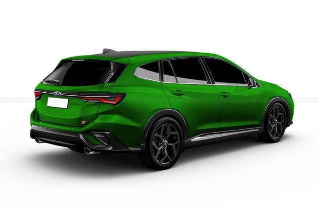2021 - [Ford] SUV compact  - Page 2 DA5-E605-C-51-B7-46-A3-9-E65-ADF71-BE058-FC