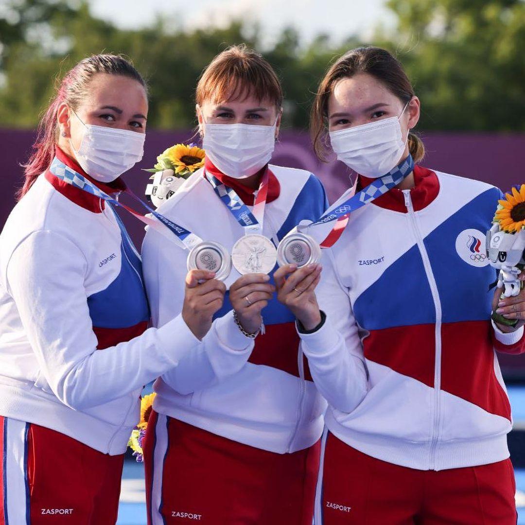 https://i.ibb.co/z5kB3ZN/olympic-russia-1627204329632-1.jpg