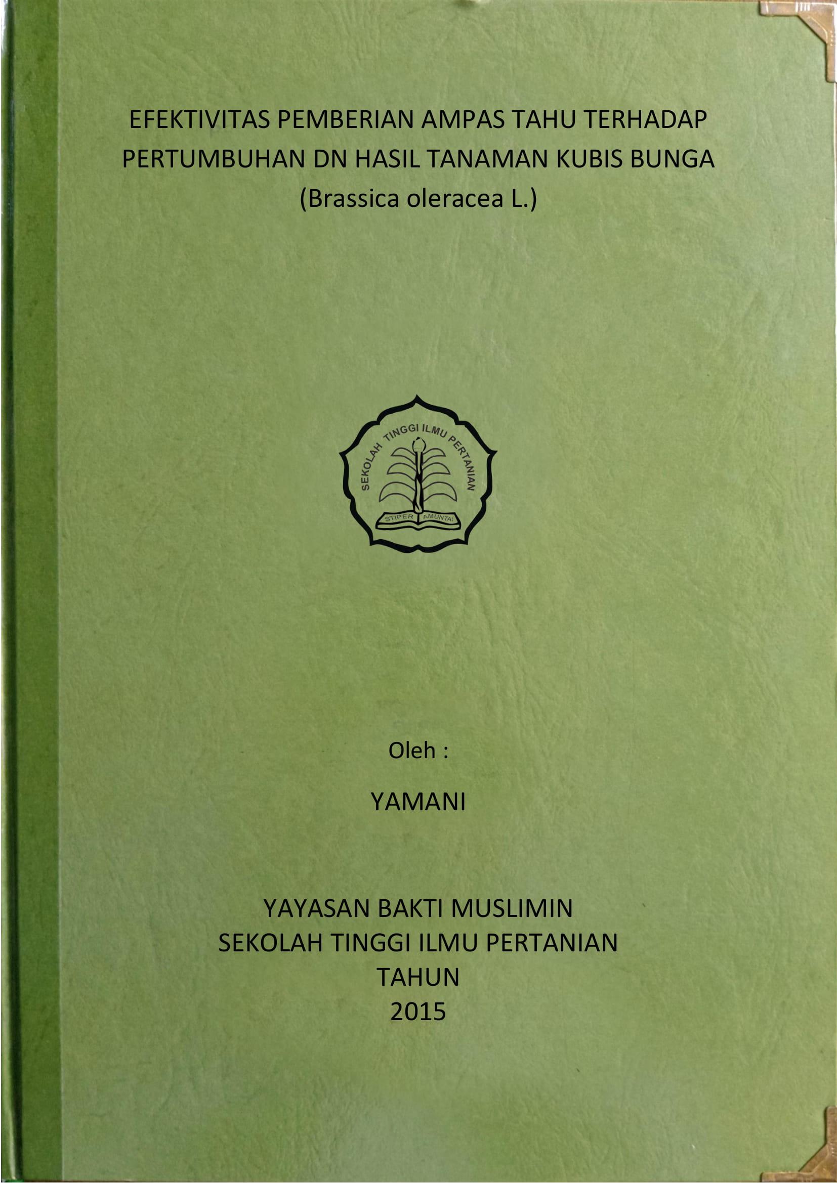 THP-19