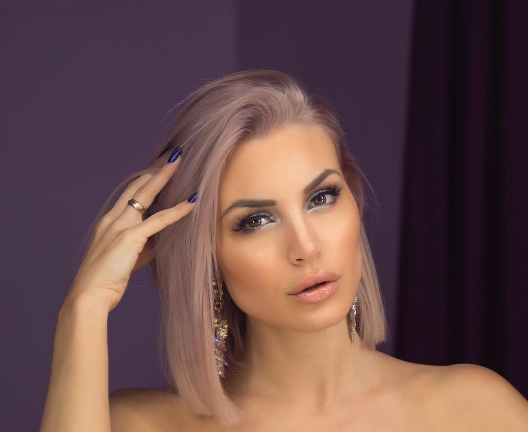 Alexandra-Panagiotarou-Wallpapers-Insta-Fit-Bio-20