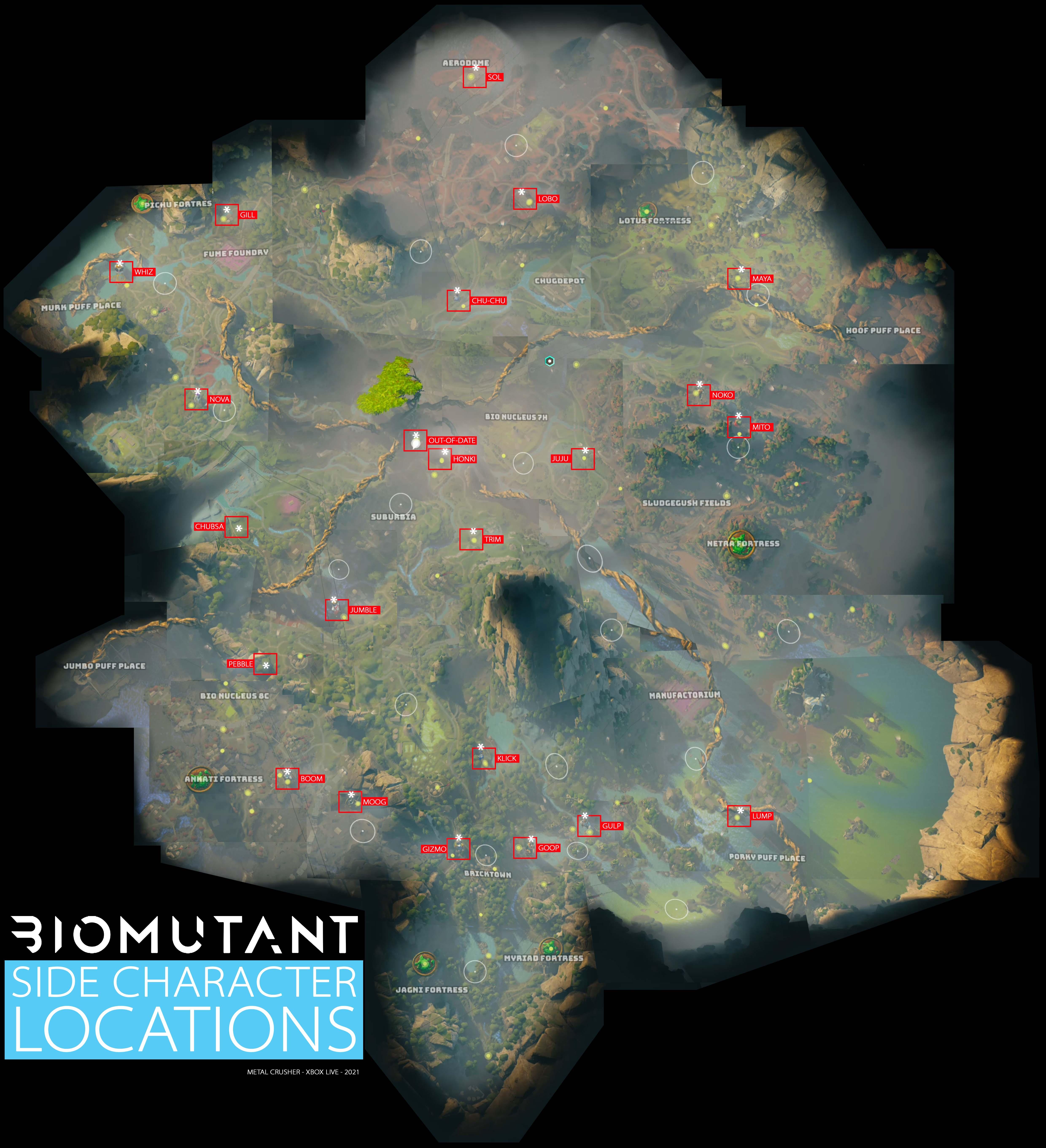 Biomutant-Social-Achievement-Map-Locatio