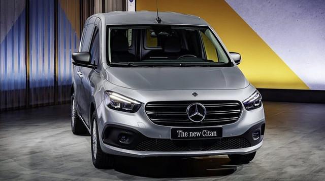 2020 - [Mercedes] Classe T/Citan II - Page 4 C3-E009-C6-3329-4-E3-B-BB9-C-FCCD4-FC5120-F