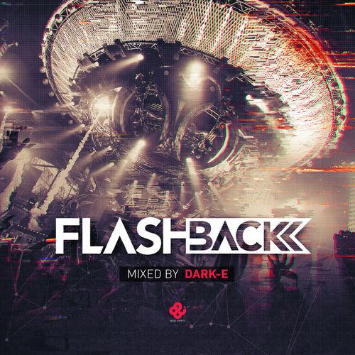 VA - Flashback 2016