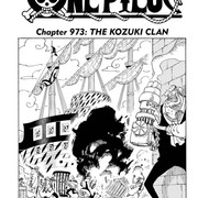 one-piece-chapter-973-01