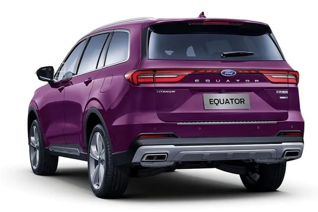 2021 - [Ford] Everest / Equator 8-DB54-D09-3-CA8-46-D0-98-E6-4-DEEC33-B78-E3