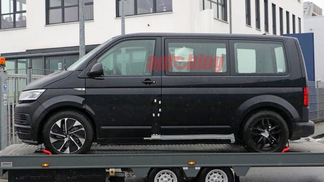 2022 - [Volkswagen] Microbus Electrique - Page 4 AA141701-8-CB4-47-D1-99-F7-C5-DA920-C4-DA5