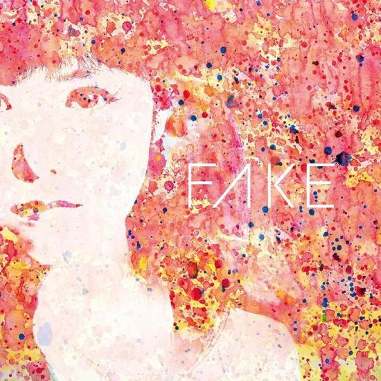 [Single] Aimi – FAKE