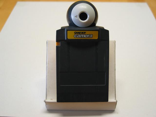 IMG-4150