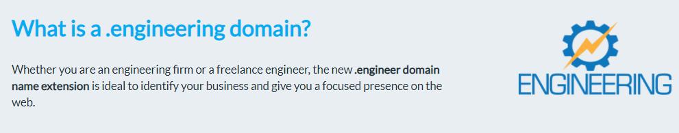 dot-engineering