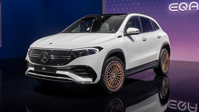 Mercedes-EQA-2021-Elektro-SUV-big-Mobile-Wide-Gallery2x-68904c9c-1758637