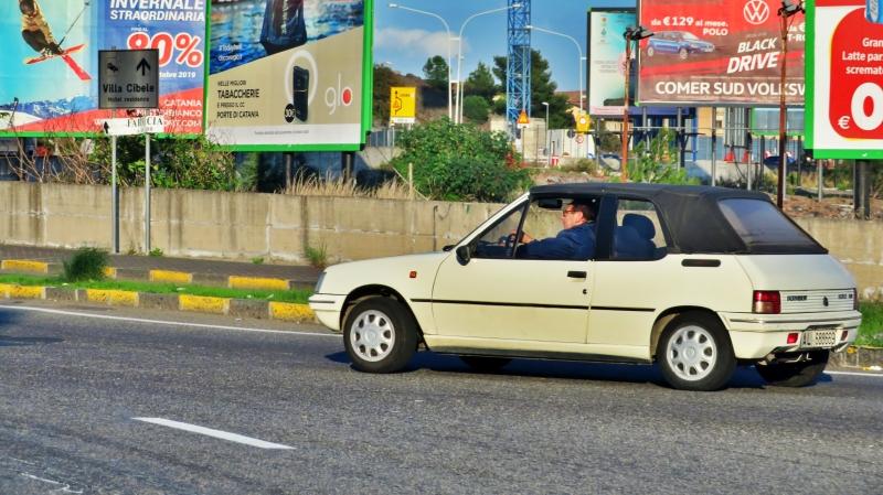 avvistamenti auto storiche - Pagina 40 Peugeot-205-Cabriolet-CJ-1-1-54cv-91-AL688669-172-479-10-9-2019-3