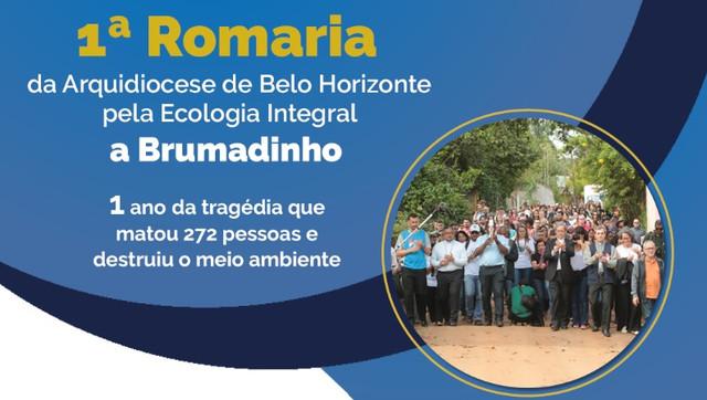 1-Romaria-da-Arquidiocese-de-Belo-Horizonte