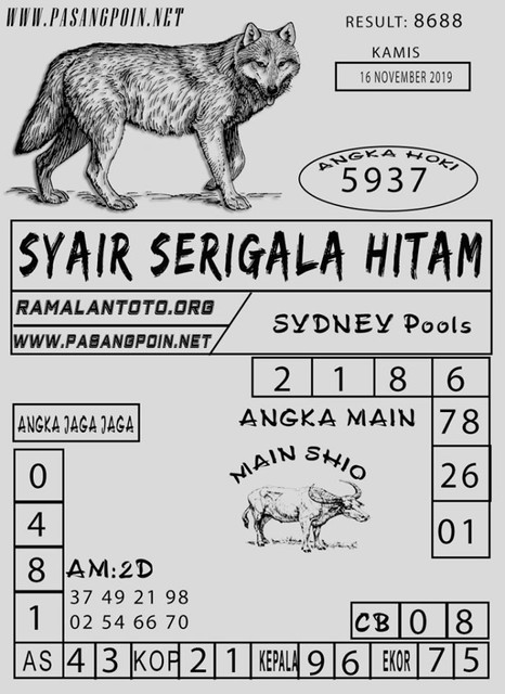 syair-sydg-togel-asia-24