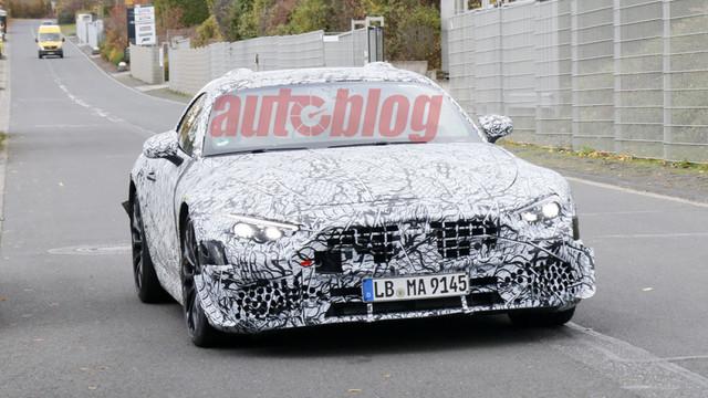 2021 - [Mercedes] SL [R232] - Page 5 7-D6-E93-A7-D18-A-47-E1-BB55-2998514-F87-D8