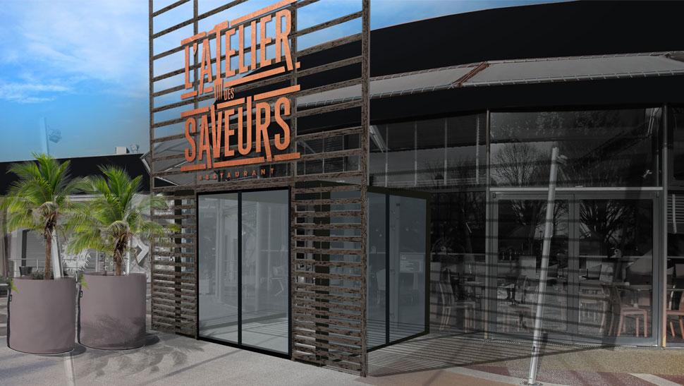 atelier - [Restaurant] L'Atelier des Saveurs · 2020 5e130b6572a82-ateliers-des-saveurs-0