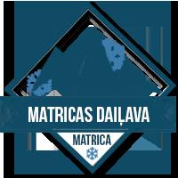 dailava-Copy.png