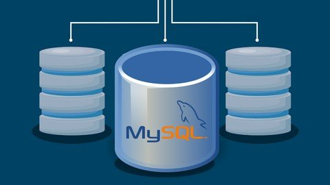SQL Programming and MySQL Developer Training: 2020 Edition