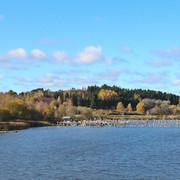 Sortavala-October-2011-266