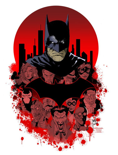 Batman-031