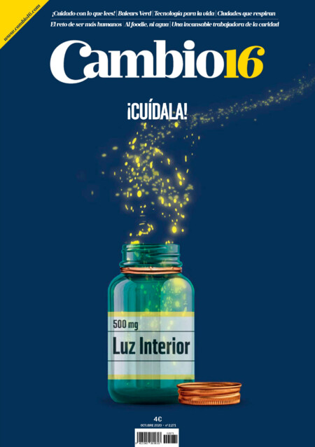 [Imagen: Cambio16-Octubre-2020.jpg]